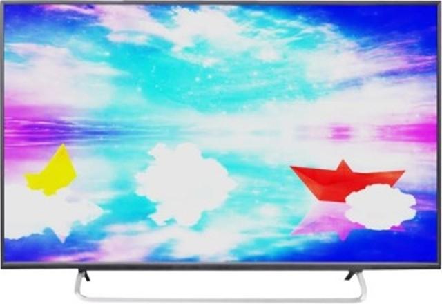 d9b8dff89 Noble Skiodo TV launches its UHD (4K) 42inch Smart TV 42KT424KSMN01 ...