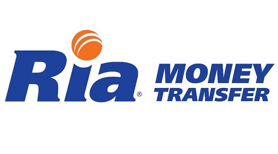 Ria Money Transfer The Third Largest Company In World And Subsidiary Of Euronet Worldwide Inc Has Partnered With Three Leading Agents