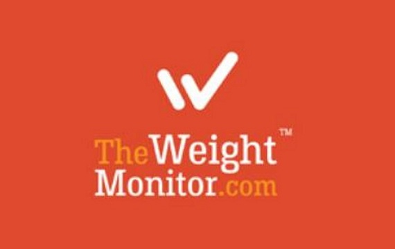 TWM Launches Mobile app for Access to Weight Management ...
