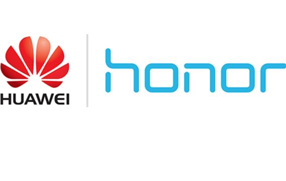 honor company in india