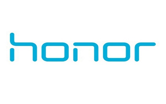 Honor Smartphones Receive the Latest Huawei EMUI 9 0 update