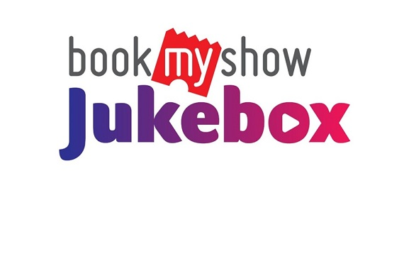 BMS-Jukebox - Mobility India