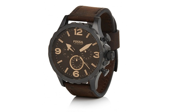 83ddc9bd4 This is in addition to the five current brands – Diesel, Emporio Armani,  Fossil, ...