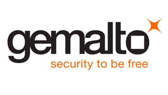 Huawei and Gemalto team up to accelerate NarrowBand IoT