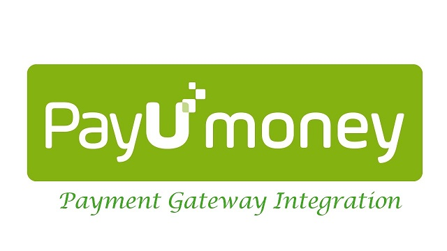 PayUmoney to Augment Payment Gateway Experience with Revamped