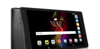 POP4 10 4G LTE Tablet