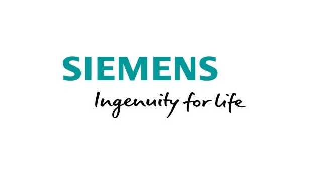 siemens ag extends contract with orange business for global sd wan infrastructure mobility india. Black Bedroom Furniture Sets. Home Design Ideas