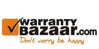 warrantybazaar-logo