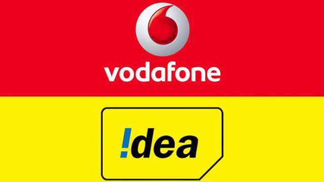 Vodafone Idea Partners Home Credit Offers 4g Smartphone