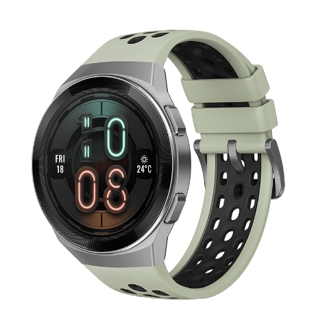 Huawei Announces Exciting Offers For Huawei Watch Gt 2e Mobility India