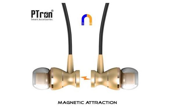 PTron-Magg