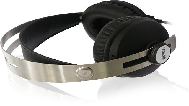IntexHeadphone-h-60-02