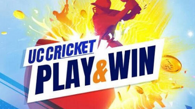 Uc cricket betting game for super coral online betting app