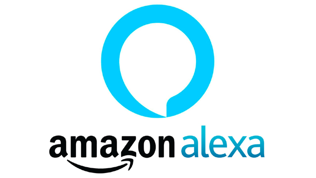 Amazon Introduces Voice Powered By Alexa To Enhance Shopping | Mobility  India