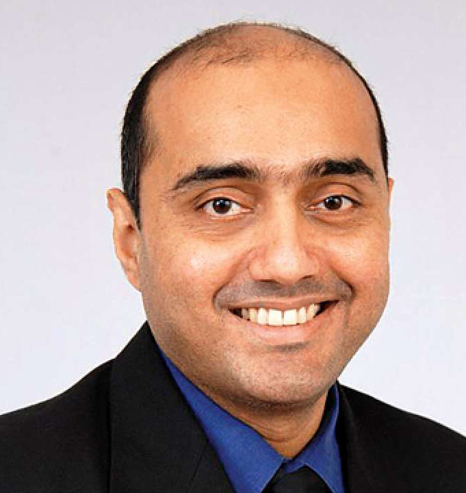 Mr Gopal Vittal, MD & CEO (India and South Asia) Bharti Airtel