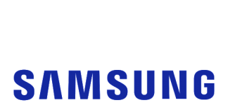 Samsung Independence Day Offers