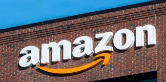 Amazon launches upgraded 'Amazon Easy' store