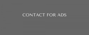 Contact-for-ads-300x172