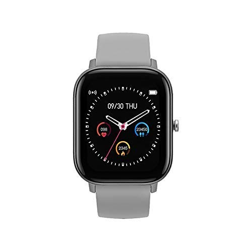 LiveFit Pro Smart Watch
