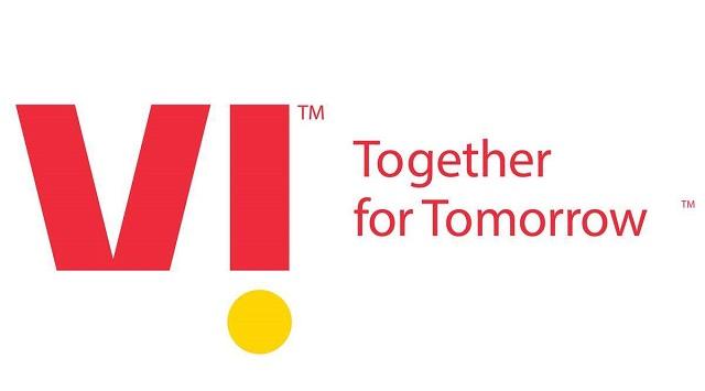 Vi-logo-vi-1200