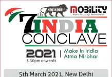 Register for Conclave 2021