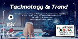 Technology & Trend