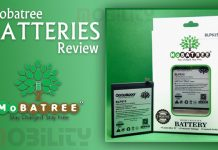 Mobatree Batteries Review