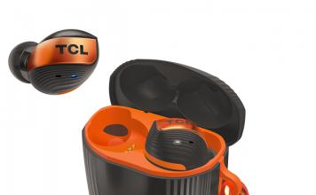 TCL ACTV500