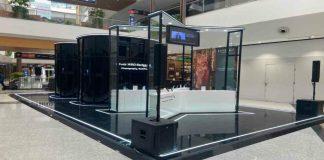 vivo-X60-Pavilion