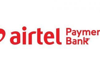 Airtel_payments_bank_logo
