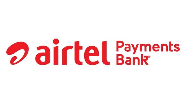 Airtel_payments_bank_logo