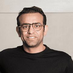Amit-Khatri-Co-founder-at-Noise