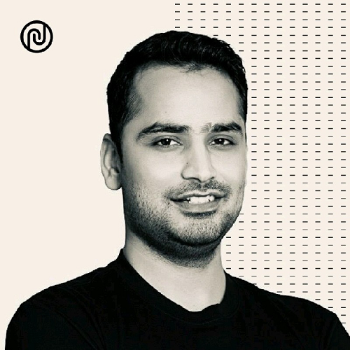 Gaurav-Khatri-Co-Founder-Noise