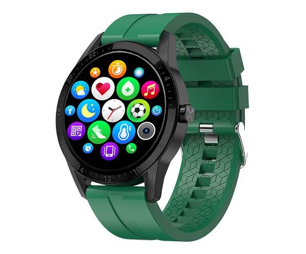 Fire Boltt Talk Smartwatch