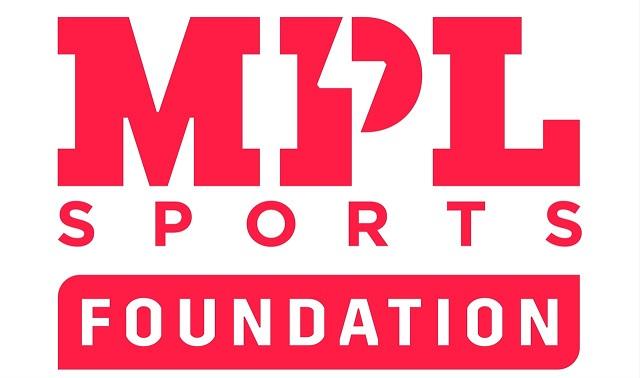 MPL Sports Foundation