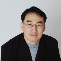 Mr Wonil Roh, Sr VP and Head of Product Strategy, Networks Business at Samsung Electronics