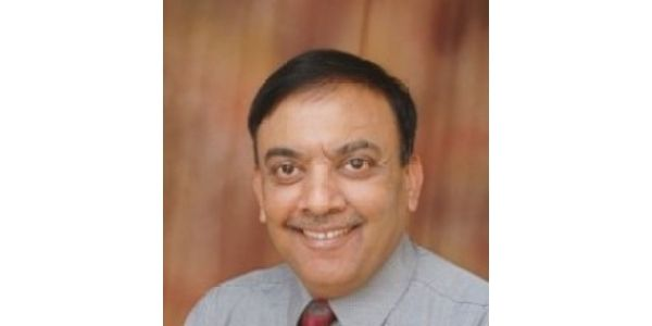 Mr. A. Gururaj Appointed as Managing Director of Optiemus Electronics Limited (OEL)