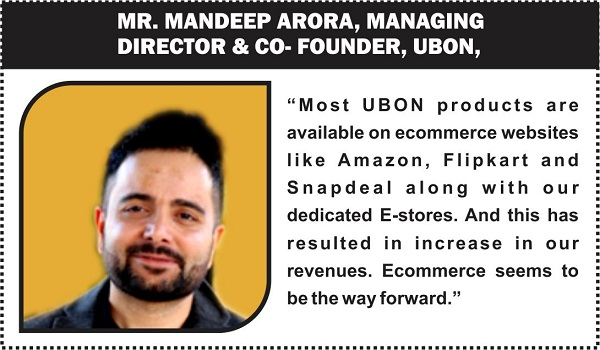 Mr.-Mandeep-Arora-Managing-Director-Co-Founder-Ubon