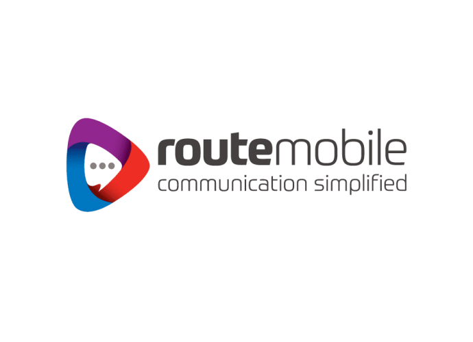 Route Mobile