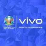 vivo-partners-with-UEFA-EURO-2020e
