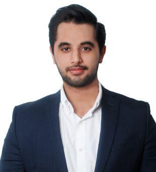 Arjun-Bajaj-CEO-–-Daiwa-TV