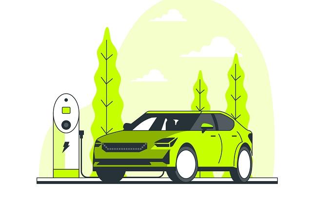 Jharkhand to become the EV hub