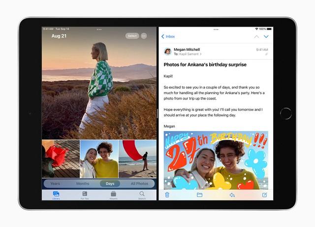 Apple_iPad-10-2-inch
