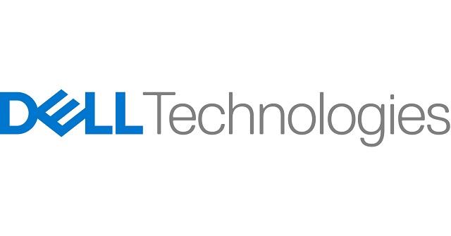 Dell-Technologies-Logo Logo