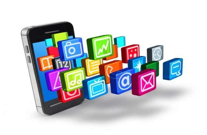 Fake Mobile Apps