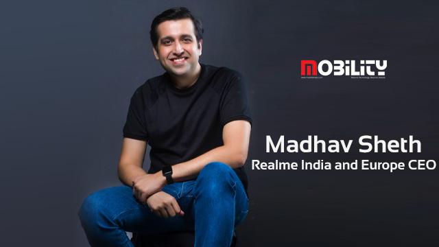 Madhav Seth