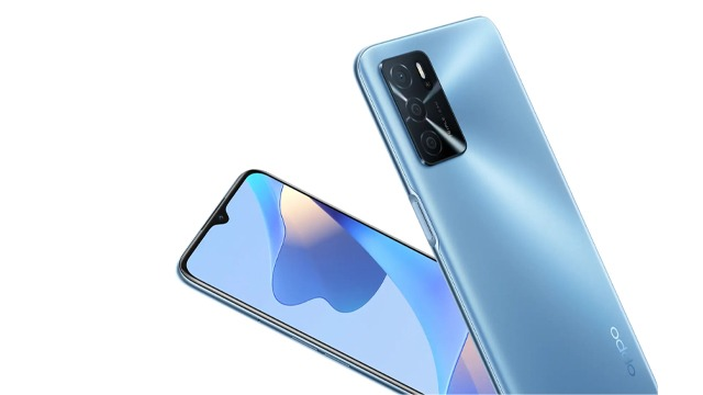 OPPO-A16-Pearl-Blue-Featured