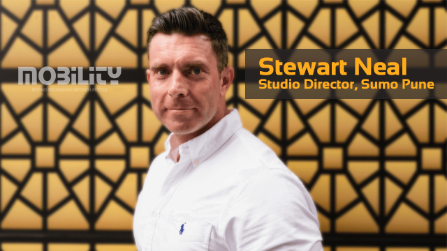 Sumo Digital Announces Further Expansion with New Bangalore Studio