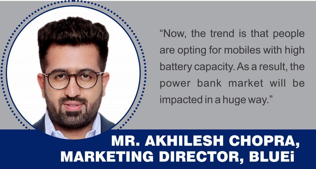 Akhilish Chopra (Bluei)