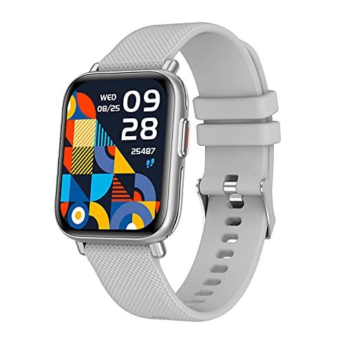 Crossbeats Ignite Pro Series Smartwatches 1